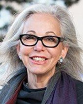 Nancy Ascher